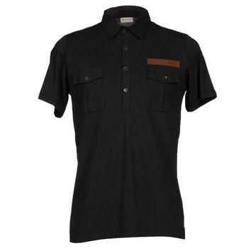Dries Van Noten Polo Shirt