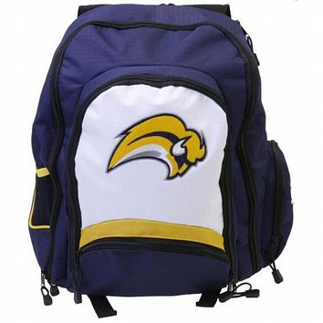 Buffalo Sabres - Logo Dome Backpack