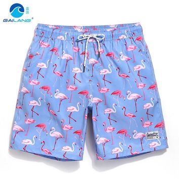 Couple board shorts swimming trunks Swimwear Summer Casual Fashion Beach
