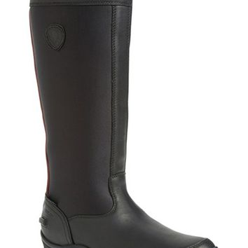 Women's Ariat 'Extreme H20' Waterproof Boot,
