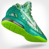 Nike Store. Nike Zoom KD V iD Women's Basketball Shoe