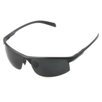 Ladies Bicyclex Glasses Sunglasses [6592749699]