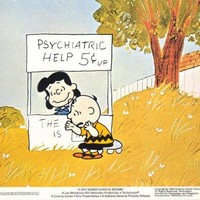 A Boy Named Charlie Brown 11x14 Movie Poster (1970)