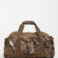 Urban Outfitters - Fieldline Camo Oversized Weekender Bag