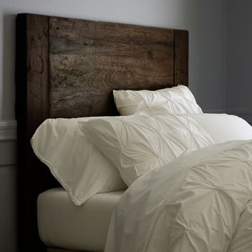 Boerum Headboard | west elm