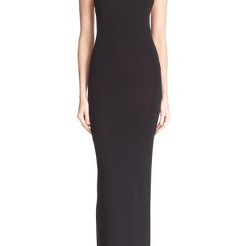 A.L.C. 'Marc' Body-Con Maxi Dress | Nordstrom