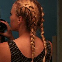 Summer Braid Obsession