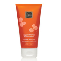 Rituals Happy Hands Ultra Rich Hand Lotion 75ml