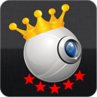 SparkoCam 2.4.1 License Key + Crack Patch Download