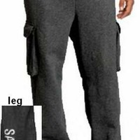 Sons Of Anarchy Sweat Pants - Fear The Reaper