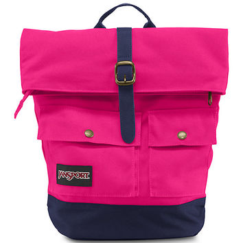 MARJORIE BACKPACK | Shop at JanSport