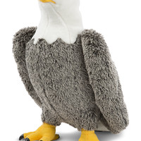 Melissa & Doug - Bald Eagle