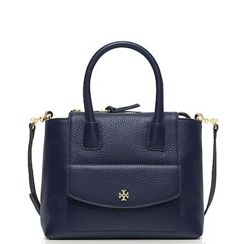 Tory Burch Emerson Small Tote