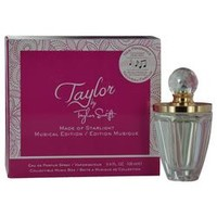 Taylor By Taylor Swift Made Of Starlight For Women