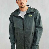 The North Face Fuseform Dot Matrix Jacket