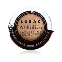 Travel Size Matte Tan TANtalizer Baked Bronzer