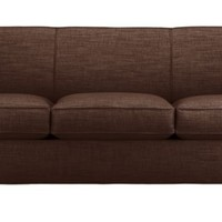 Cameron Sofa in Sofas | Crate&Barrel