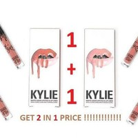 [BUY 1 GET 1 FREE] Kylie Jenner lipstick