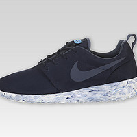 Nike Roshe Run QS (Marble Pack)