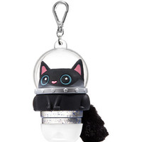 SPACE KITTYPocketBac Holder