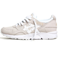 Gel-Lyte V 'Snakeskin' Women's Sneakers White