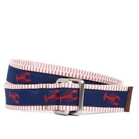 Lobster Belt