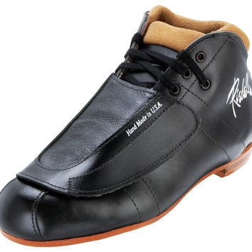 Riedell - Low Cut Roller Skates Boot - Model 965