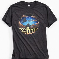 Aladdin Tee | Urban Outfitters