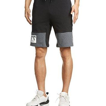 Reebok Workout Men's Shorts Crossfit Fitness - Workout & Gym Training Shorts