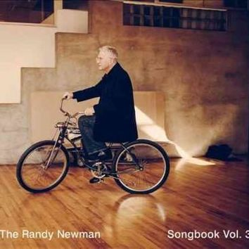 RANDY NEWMAN SONGBOOK VOL 3