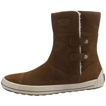 Helly Hansen Maja Boot   Women's