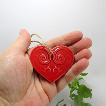 heart ornament,christmas ornament,christmas decoration,home decor,heart ornaments,heart decoration,heart,ornament,christmas ornaments