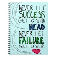 Success & Failure