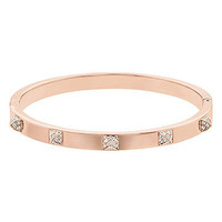 Swarovski | Tactic Thin Bangle