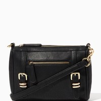 Makayla Crossbody Bag | Fashion Handbags & Purses | charming charlie