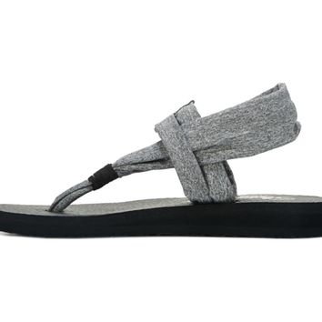 Women's Meditation Studio Kicks Sandal