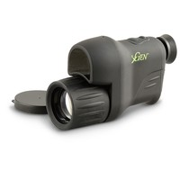 xGen™ Pro Digital Night Vision Monocular - 217762, Night Vision Monoculars at Sportsman's Guide