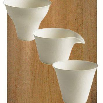 Tree Free Paper Cup