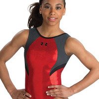Child Under Armour Courage Gym 6308