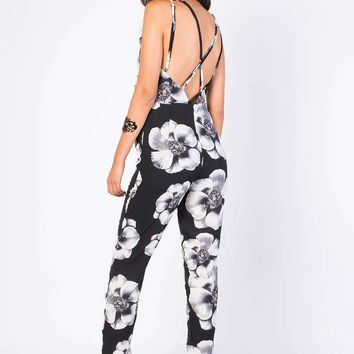 Shop Rompers & Jumpsuits − G-Stage
