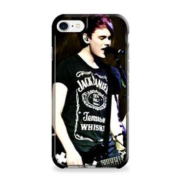 Michael Clifford iPhone 6 | iPhone 6S Case