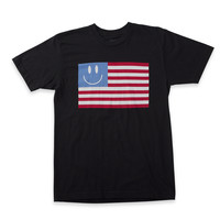 Joyflag T-shirt