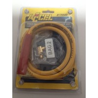 Accel Universal Leads For Out Door Electronic Ignition Fire Bowls Or Fire Pit And Some Indoor Fireplace 170500