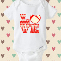 Love Funny - baby shirt Onesuit,Love Funny baby Onesuit, Love Funny baby Onesuit, Baby Clothing, Baby cute Onesuit, baby Onesuit