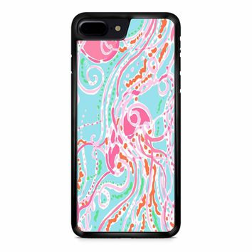 Lilly Pulitzer iPhone 8 Plus Case