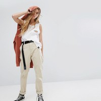 Dickies Vest With Small Logo at asos.com
