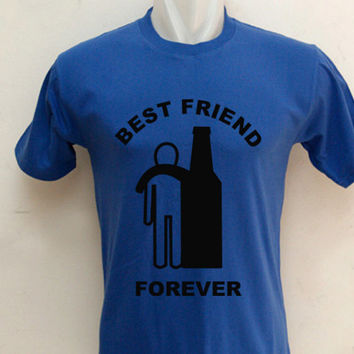 best friend forever T shirt , Hoodie Girl, Awesome Hoodie, T shirt, T shirt Girl, T shirt Mens, Funny Hoodie, Funny T shirt