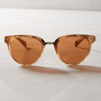 Paul Smith Jaron Sunglasses