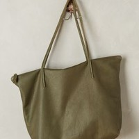 Mattole Tote by Campos