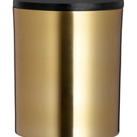 H&M Metal Canister with Lid $9.95